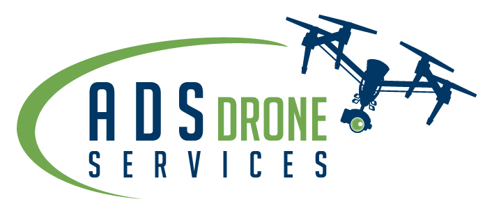 ADS Drone Services